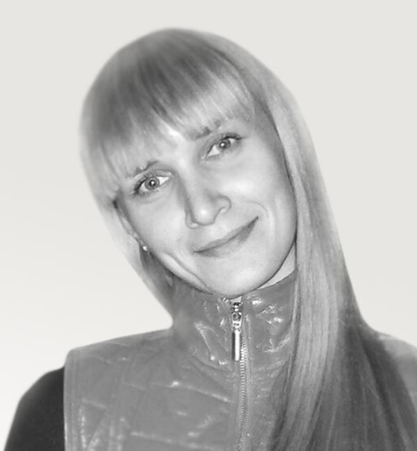 Грешникова Наталья Владимировна