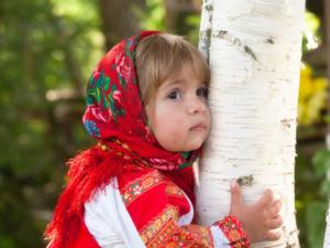 Музыкальный вокальный хореографический конкурс в Крыму Севастополь