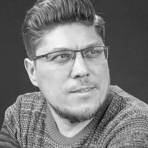 Тимер Габбасов #НАВЫСОТЕ оргкомитет