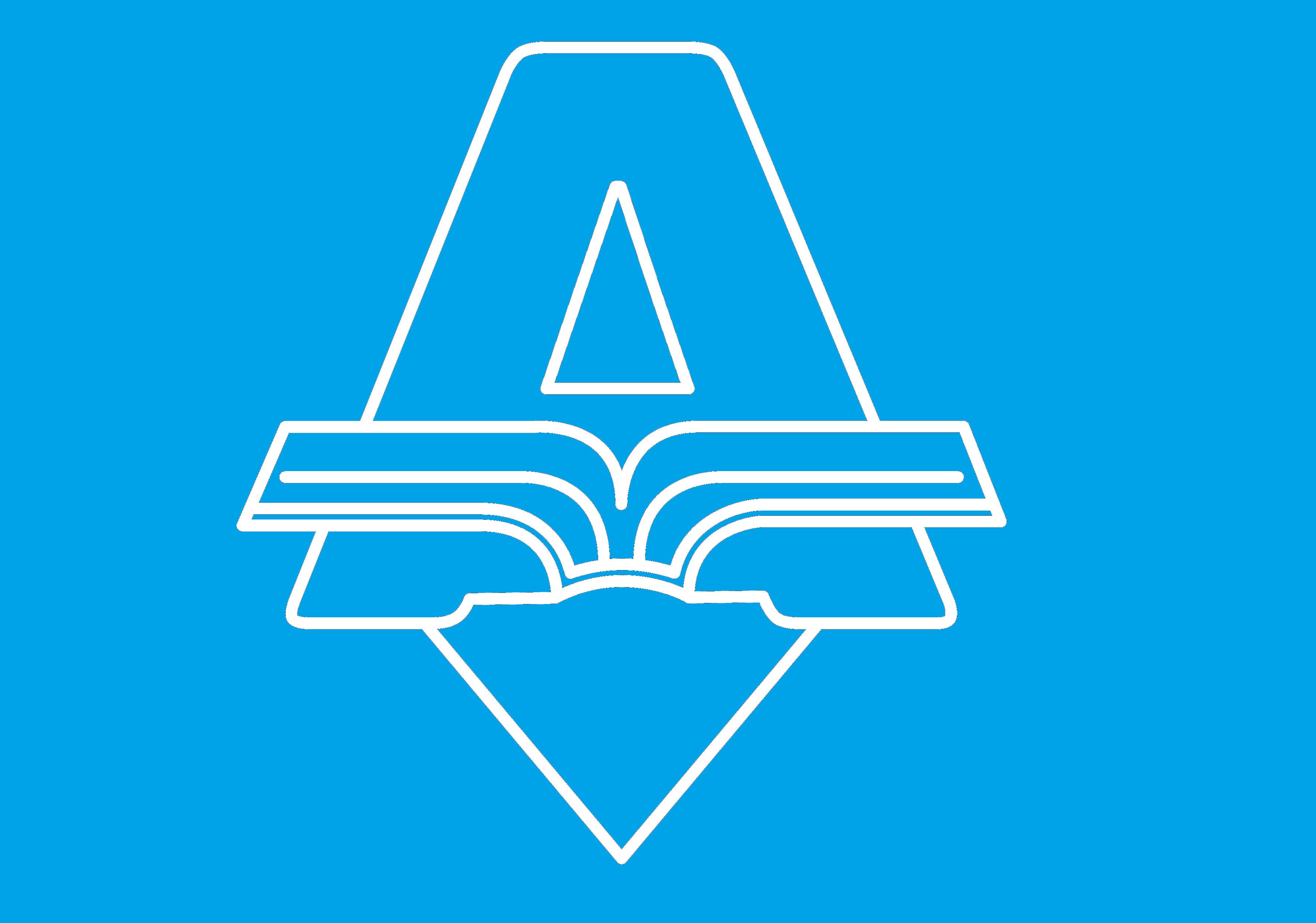 академия управления городской средой, градостроительства и печати