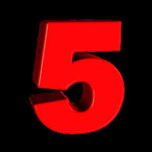 возраст участников конкурса 5+