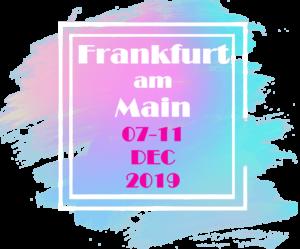 сроки проведения конкурса в Германии (1)