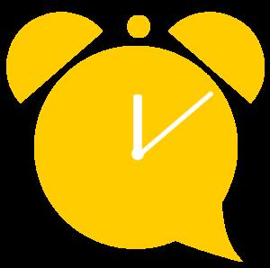 хронометраж конкурсного выступления