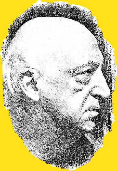 Джангишерашвили Отар Иванович