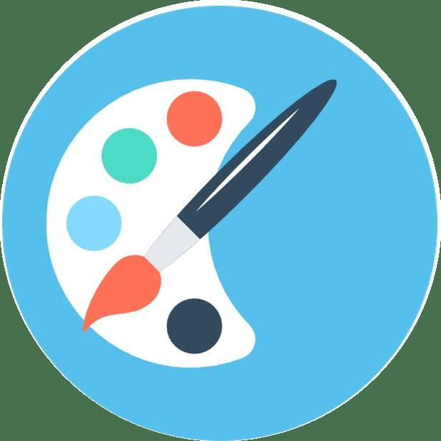 Конкурсы и фестивали фотографии и изобразительного творчества 2020