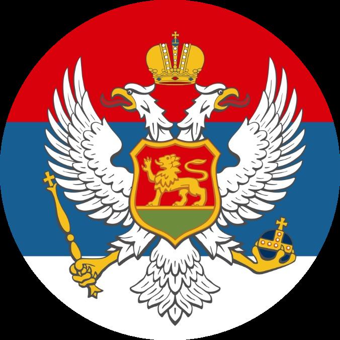 Фестивали и конкурсы в Черногории 2020