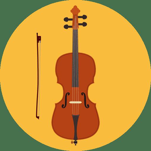 Конкурсы классической инструментальной музыки 2020
