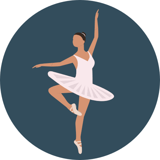Хореографические фестивали и конкурсы для детей м взрослых 2020