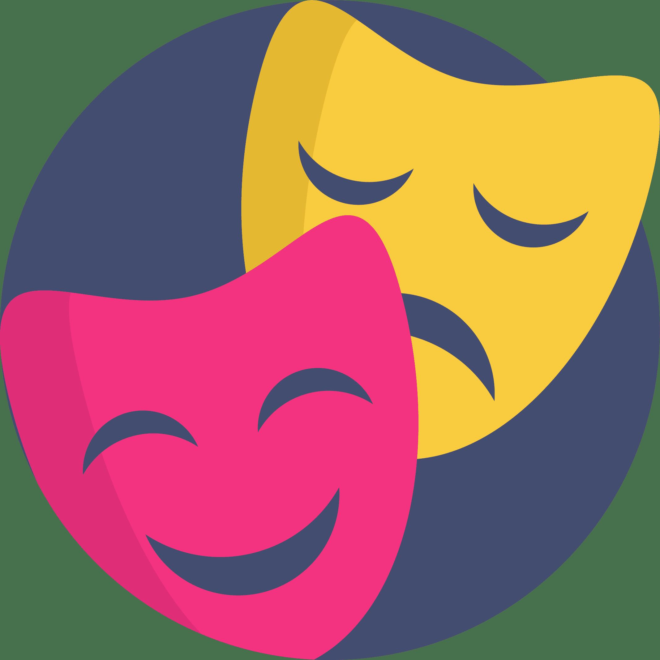 Театральные конкурсы 2020 года