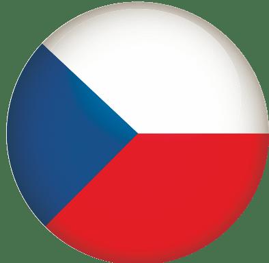 Фестивали и конкурсы в Чехии Праге 2020