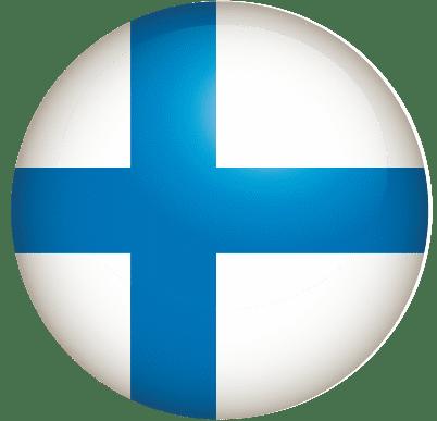 Фестивали и конкурсы в Финляндии 2020