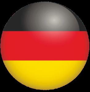 Фестивали и конкурсы в Германии 2020