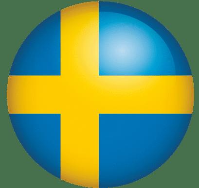 Фестивали и конкурсы в Швеции 2020