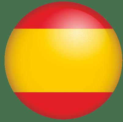 Фестивали и конкурсы в Испании 2020