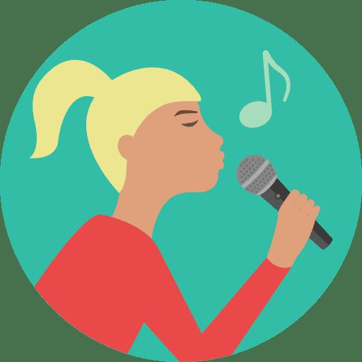 Вокальные хоровые конкурсы и фестивали 2020