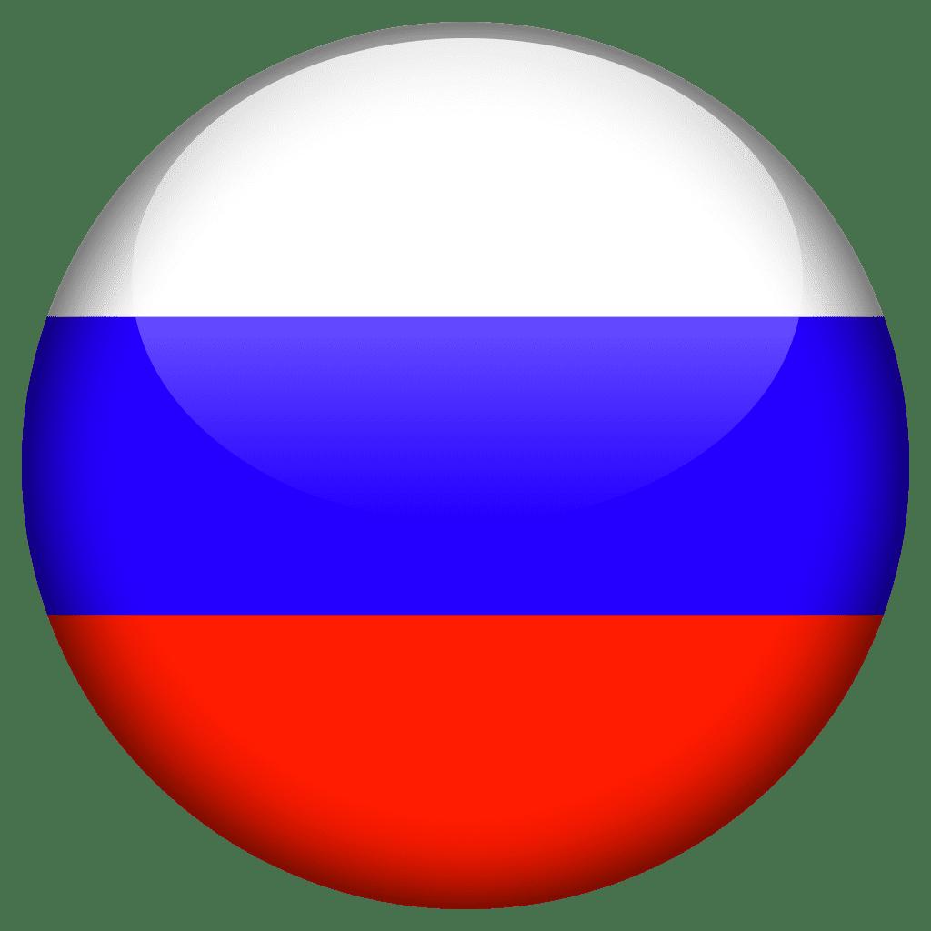 Конкурсы и фестивали в России 2020 2021 году