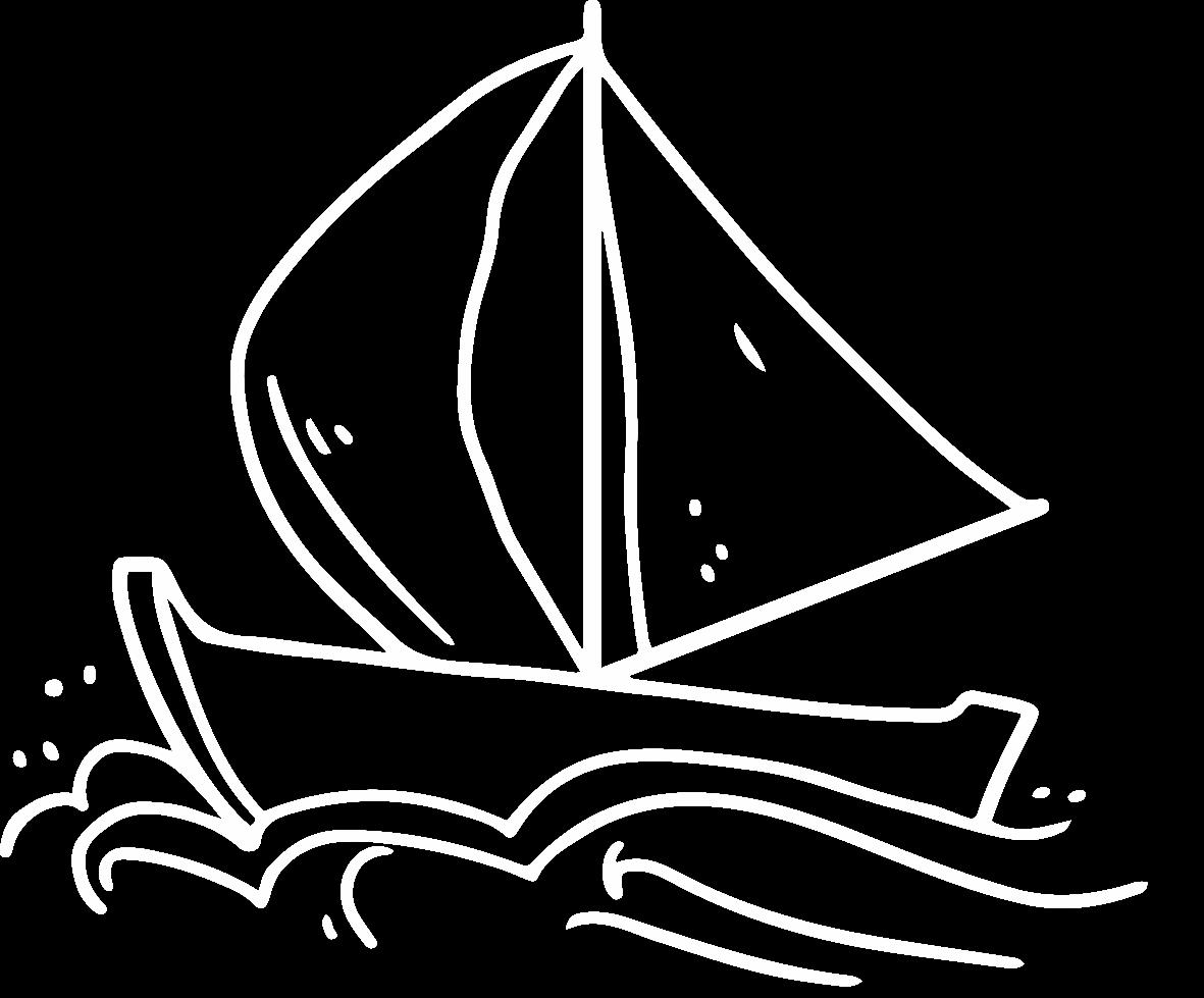 "Символ международного конкурса в Европе ""Nordic Discoveries"""