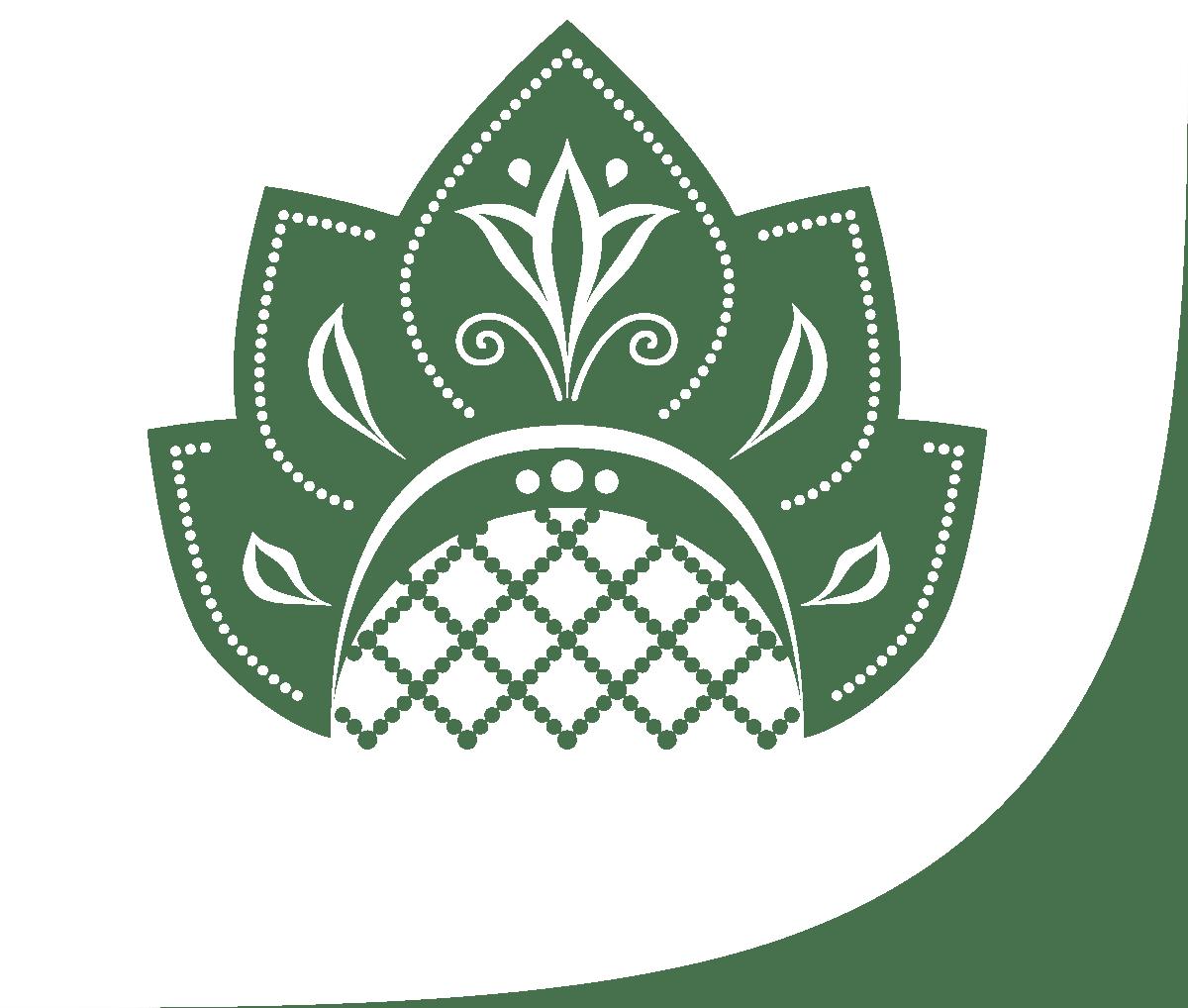 Логотип Достояние русской культуры детям 2020
