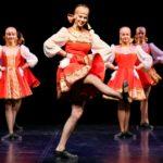 Танцующий Мост Екатеринбург 2020 -4