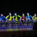 Танцующий Мост Казань 2019 -5