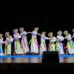 Танцующий Мост Казань 2019 -6