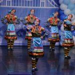Танцующий Мост Сочи 2019 -1