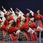 Танцующий Мост Ярославль 2019 -3