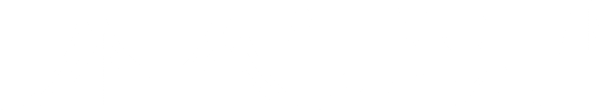 Танцующий Мост Online 2020 2021 логотип