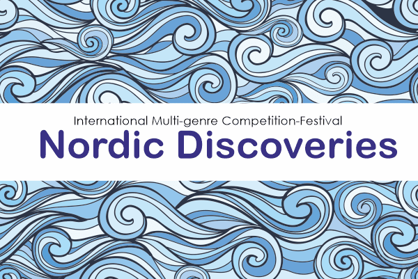 Nordic Discoveries 2021 (1)
