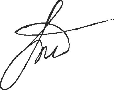 signature podymalkina evgenia