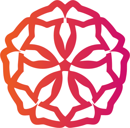 Логотип Festa Fiesta 2021