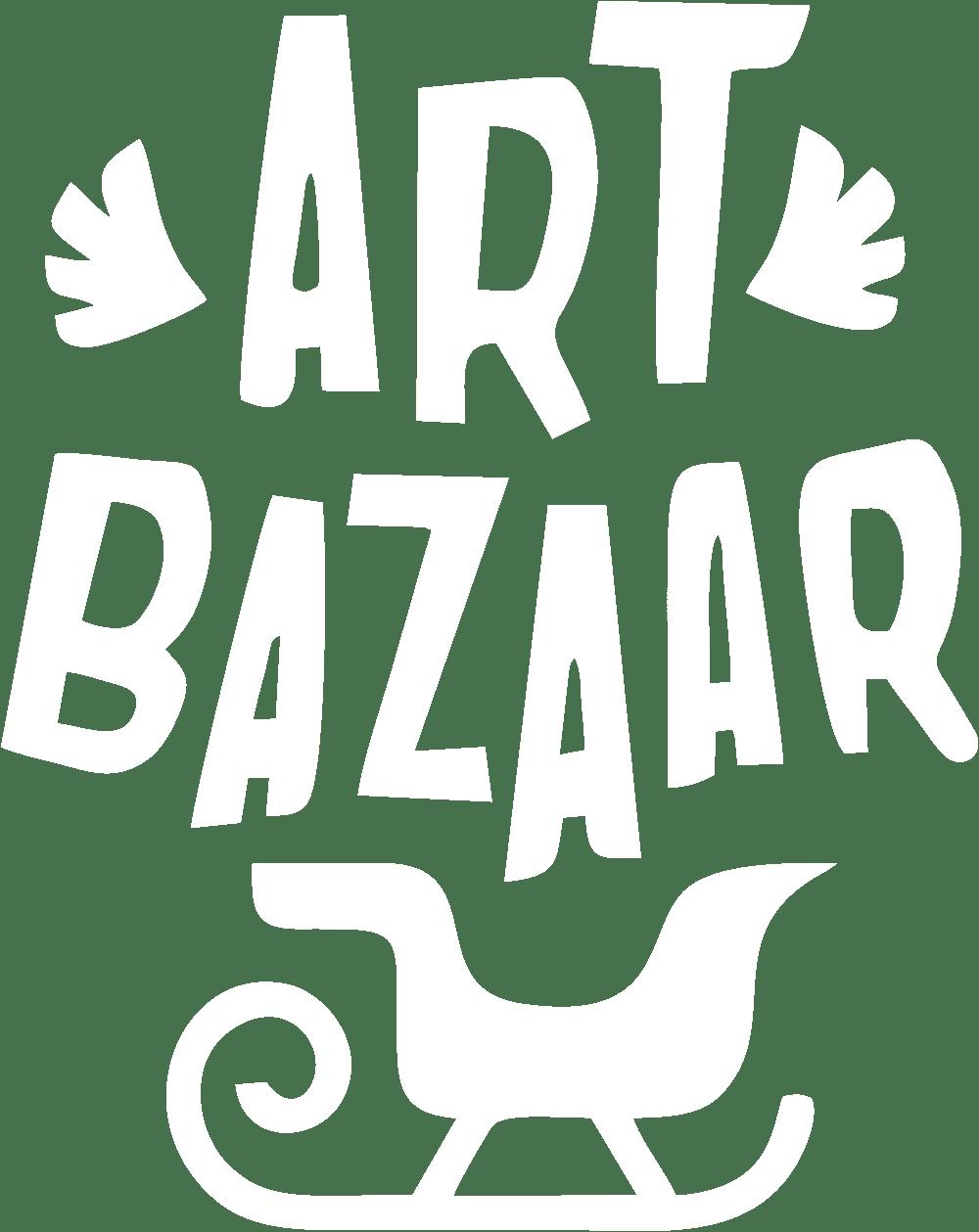 логотип арт базар 2022