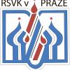 Русский Центр науки и культуры в Праге, при Посольстве Российской Федерации в Чешской Республике