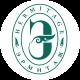 Эрмитаж логотип