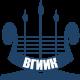 Волгоградский государственный институт искусств и культуры лого