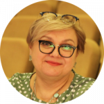 Волотова Галина Алексеевна жюри