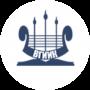 Волгоградский государственный институт искусств и культуры