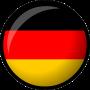 germany_flag_2